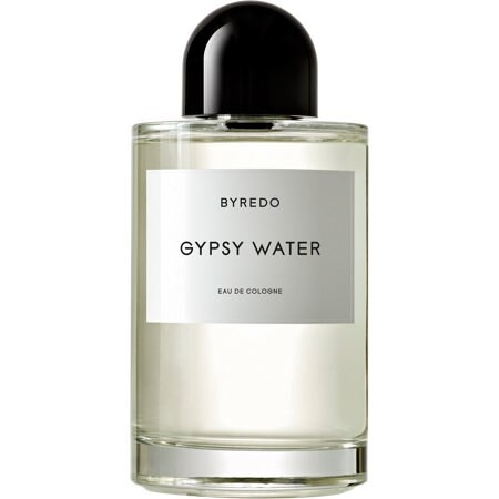 Gypsy Water 250 ml Cologne