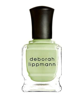 Spring Buds Nail Polish - Deborah Lippmann
