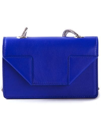 mini 'Betty' shoulder bag