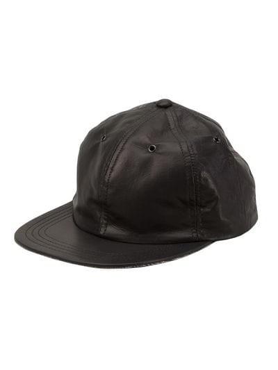 ikat baseball cap