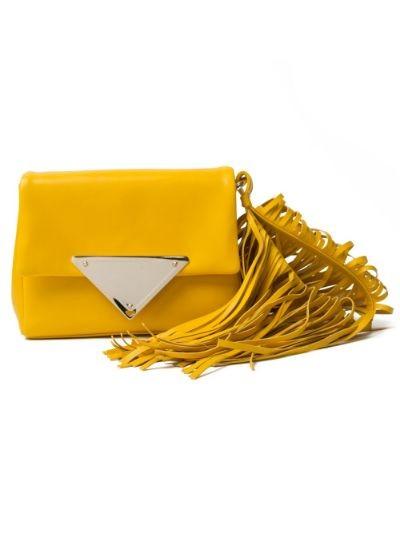 'Teresa' clutch