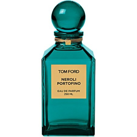 Neroli Portofino Spray