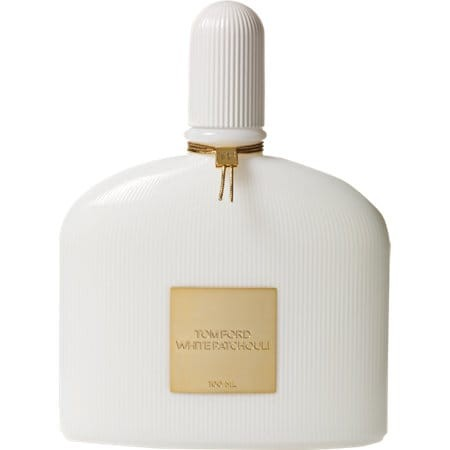 White Patchouli Eau De Parfum 100ml