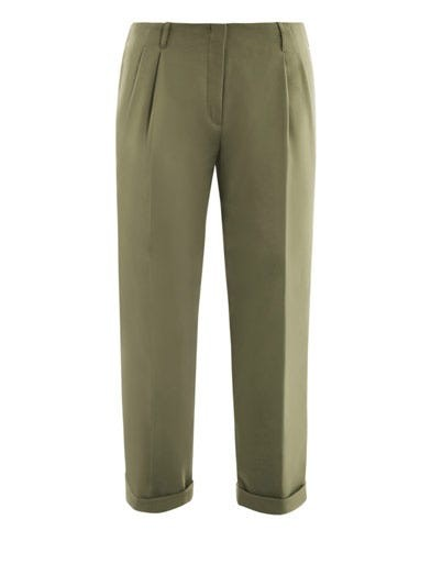 Ilsa trousers