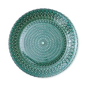 Padma Lakshmi Handmade Plate
