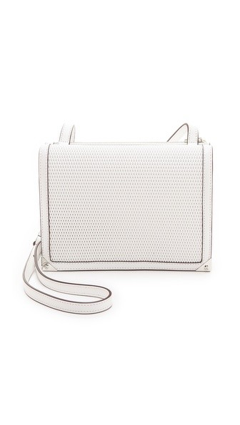 Prisma Double Envelope Bag
