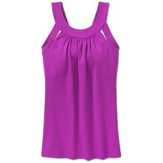Athleta Second Chance Cami, $24.99