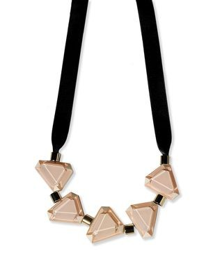 MARNI Necklaces - Item 50148567