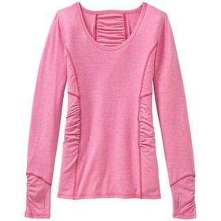 Athleta Orinda Top, $44.99