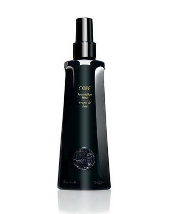 Foundation Mist - Oribe