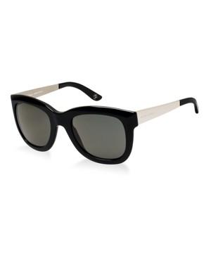 Ralph Lauren Sunglasses, RL8077W