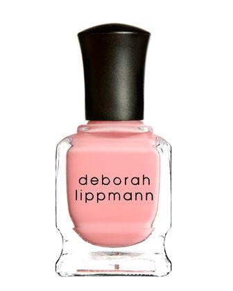 P.Y.T. Nail Lacquer - Deborah Lippmann