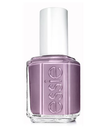 Essie's Warm & Toasty Turtleneck