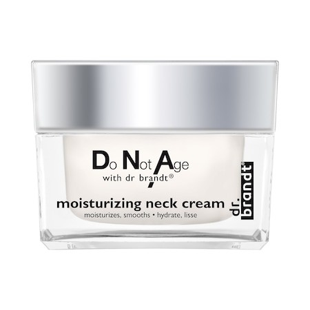 Dr. Brandt DNA Firming Neck Cream