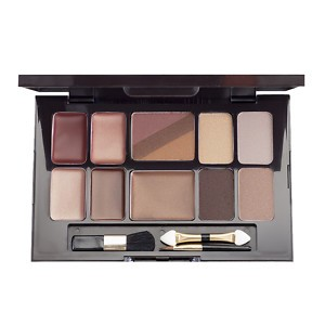 Iman Face Kit Palette, St. Tropez, .11 oz