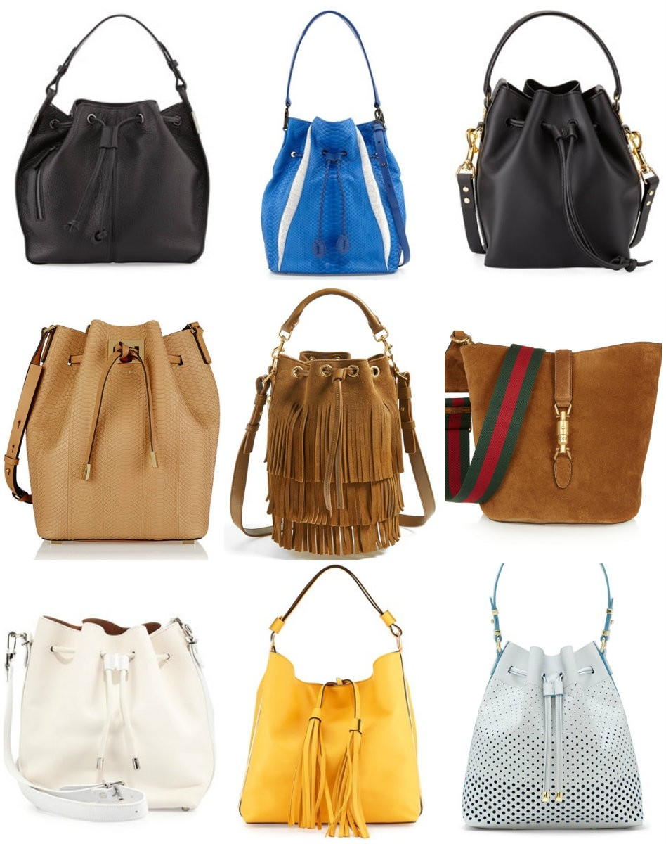 9-Fave-Bucket-Bags