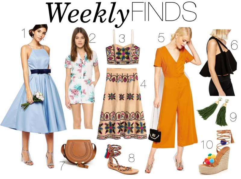 weekly finds, www.jadore-fashion.com