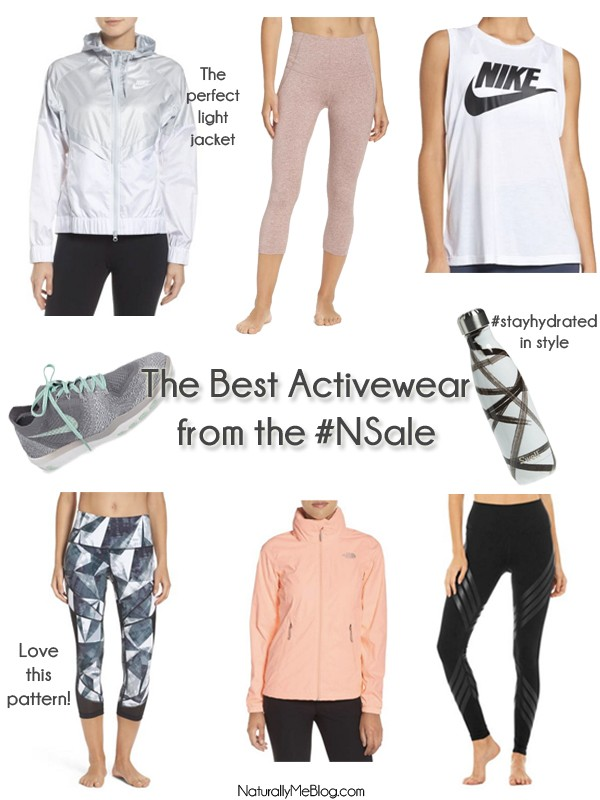 Naturally Me, Nordstrom Anniversary Sale 2017, Nordstrom Anniversary Sale Picks, Nordstrom Anniversary Sale Dates, Nordstrom Anniversary Sale Bloggers, Nordstrom Anniversary Sale Public Access, Nordstrom Anniversary Sale Activewear Picks