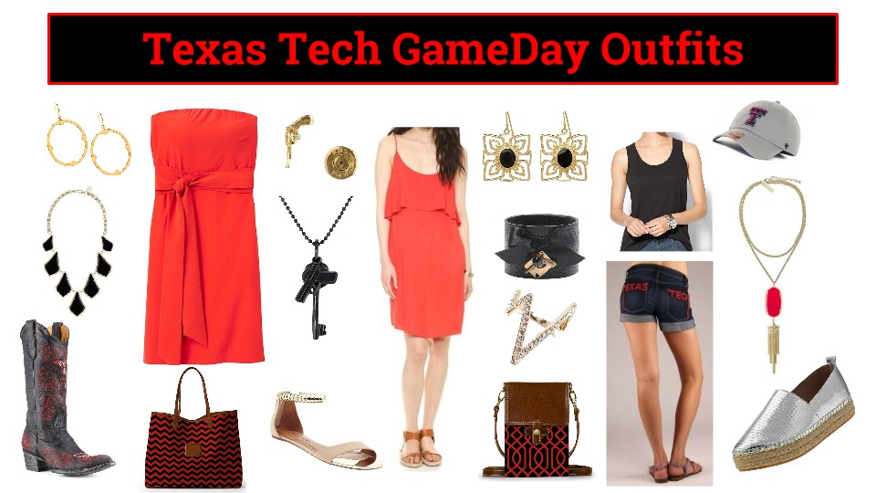 texas tech gameday outfits, texas tech gameday dress, texas tech style, texas tech gameday fashion, texas tech jeans