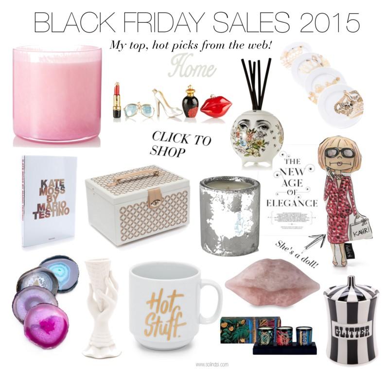 Black Friday Sales 2015 Home Decor So Lindsi