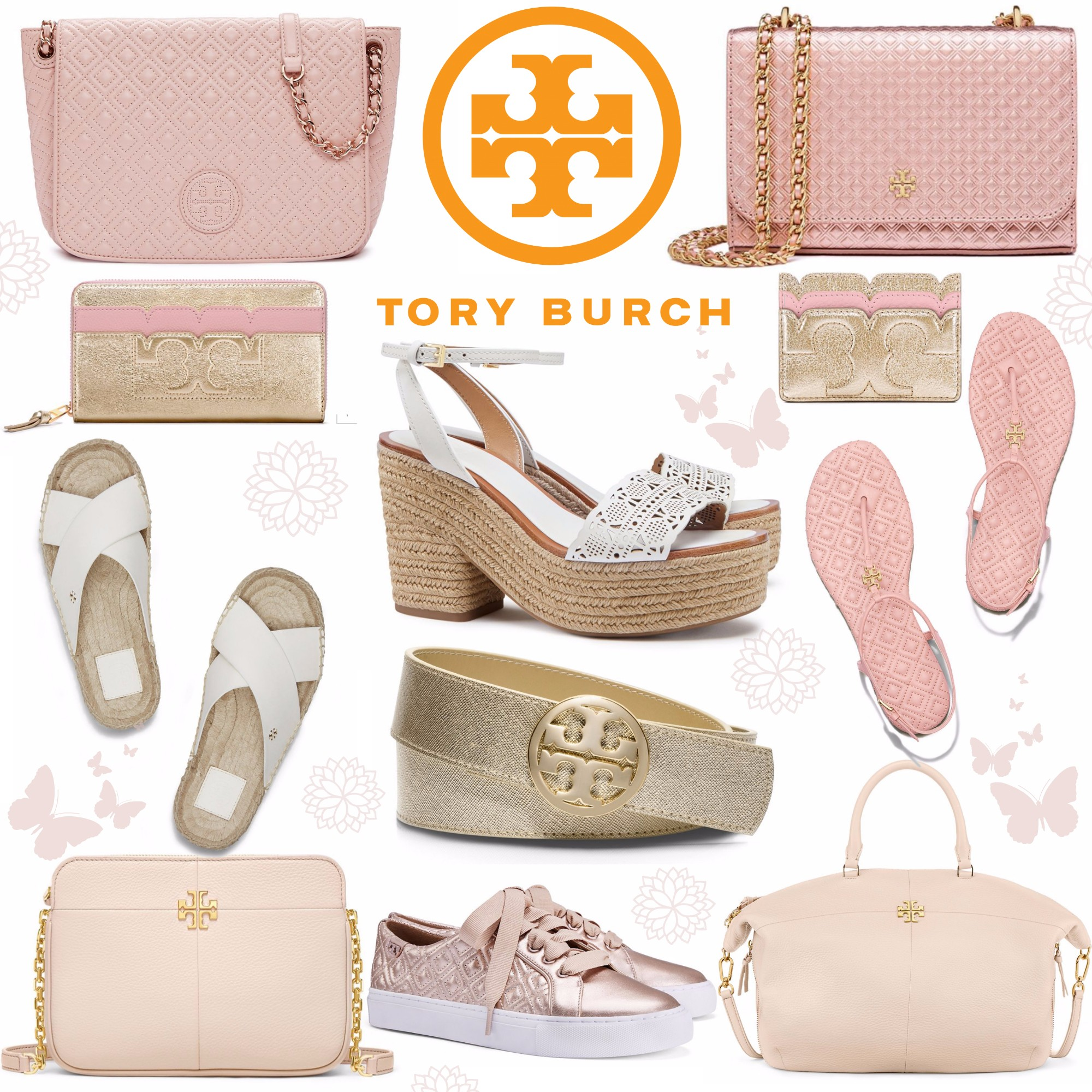 37386a8a8711 Tory Burch Private Sale (up to 70% off) – Styled Adventures