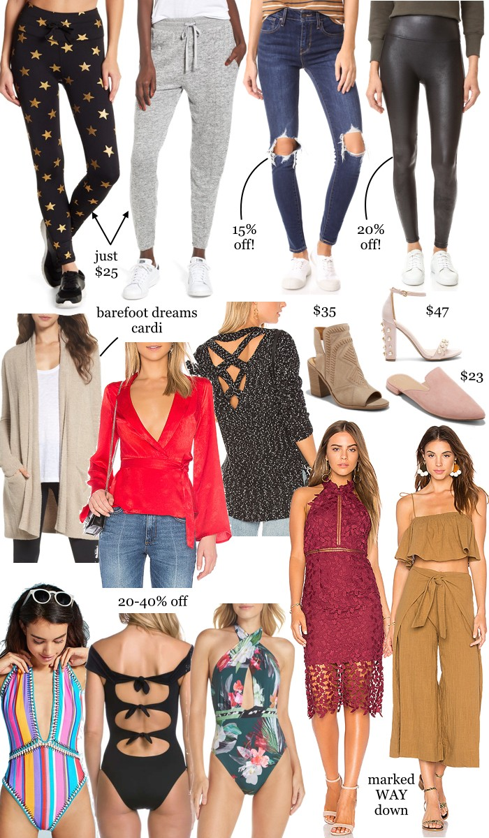 Daily Deals: 20 Off at Shopbop, 30 Off at Piperlime Daily Deals: 20 Off at Shopbop, 30 Off at Piperlime new pics
