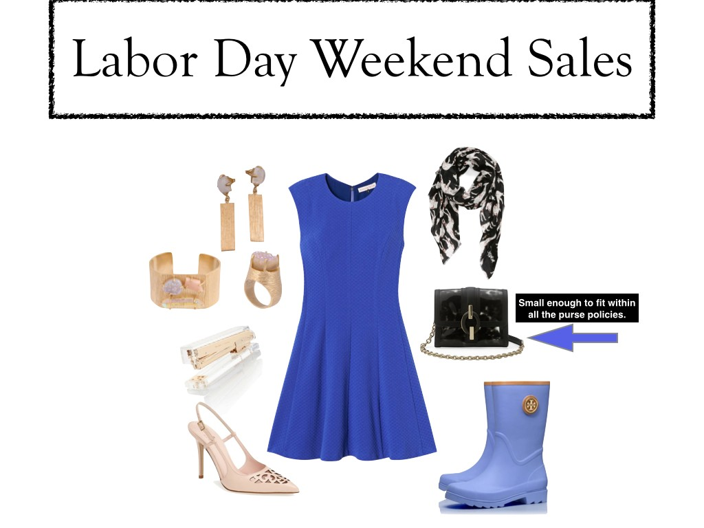August 2014 gina miller for Labor day weekend furniture sales
