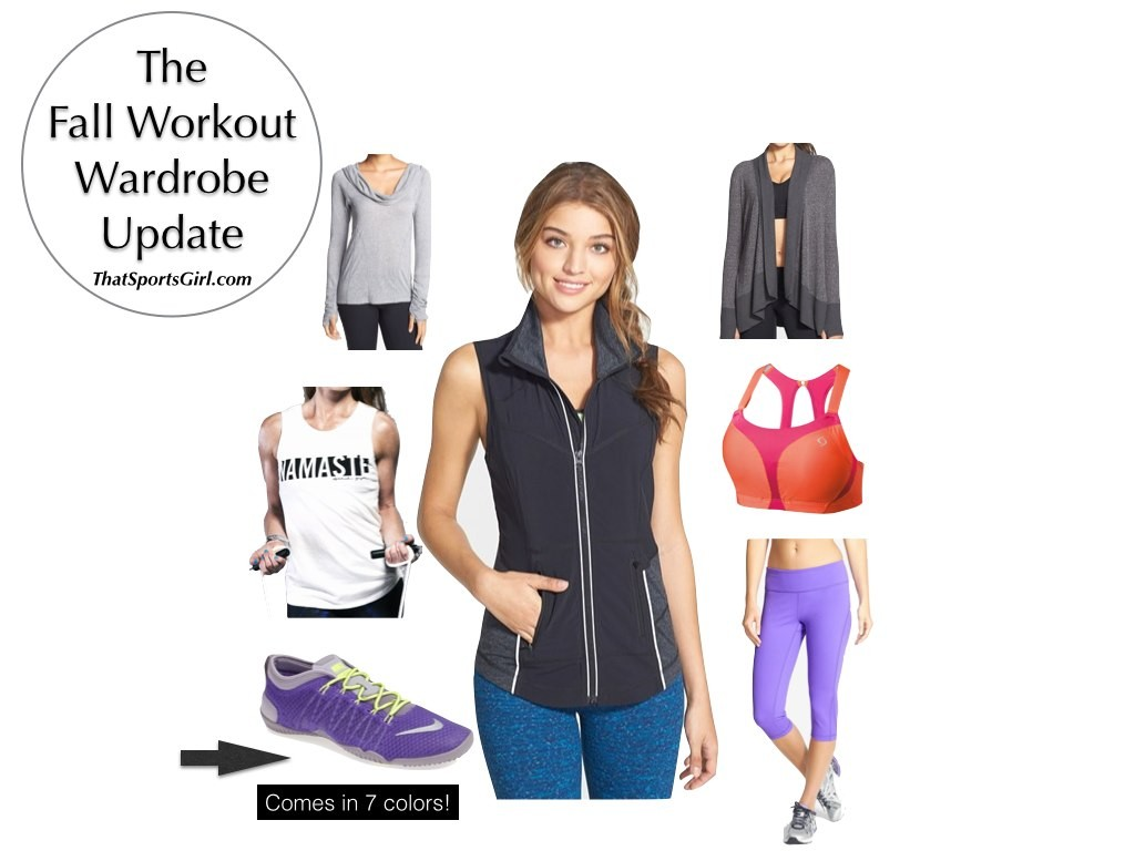 exercise gear for women, workout gear