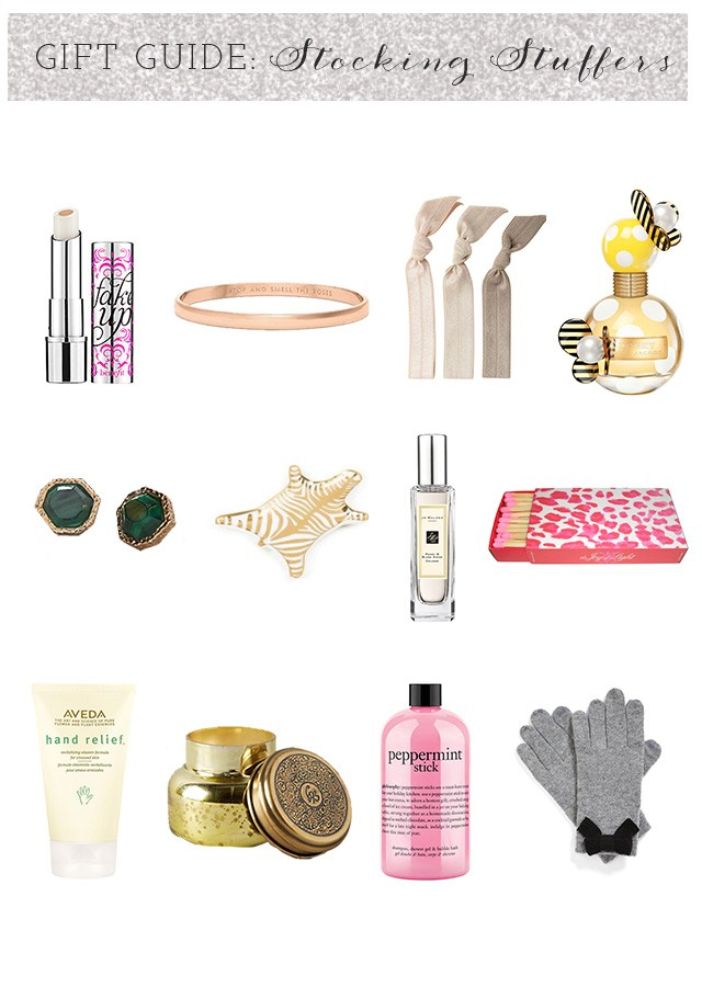 gift guide, stocking stuffers, make up, gifts, perfume, christmas, holiday gifts, jewelry, candle