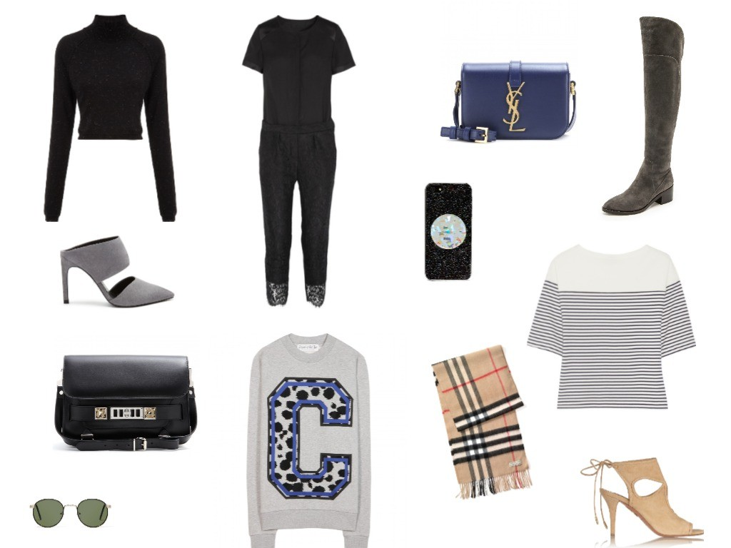 black, friday, sales, blogger, blog, dominique, candido, fashion, mode, links, discount, items