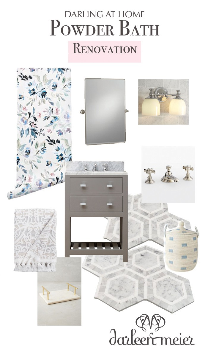 before and after archives - darling darleen | a lifestyle design blog