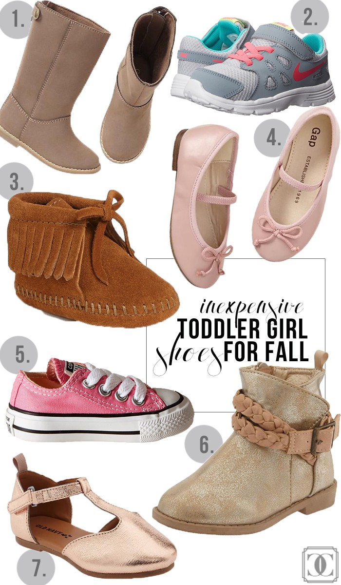 Shop for cheap Kids' Shoes? We have great Kids' Shoes on sale. Buy cheap Kids' Shoes online at skytmeg.cf today!
