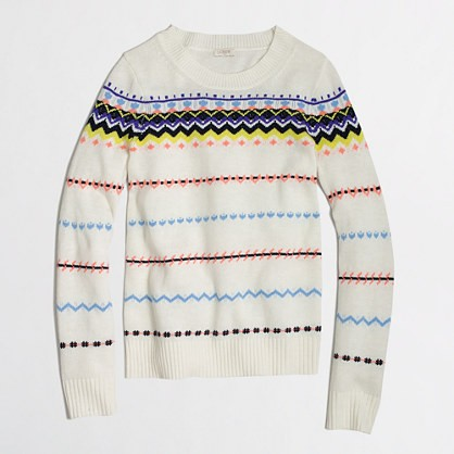 jcrewismyfavstore: J. Crew Factory New Arrivals: What I'm Loving!