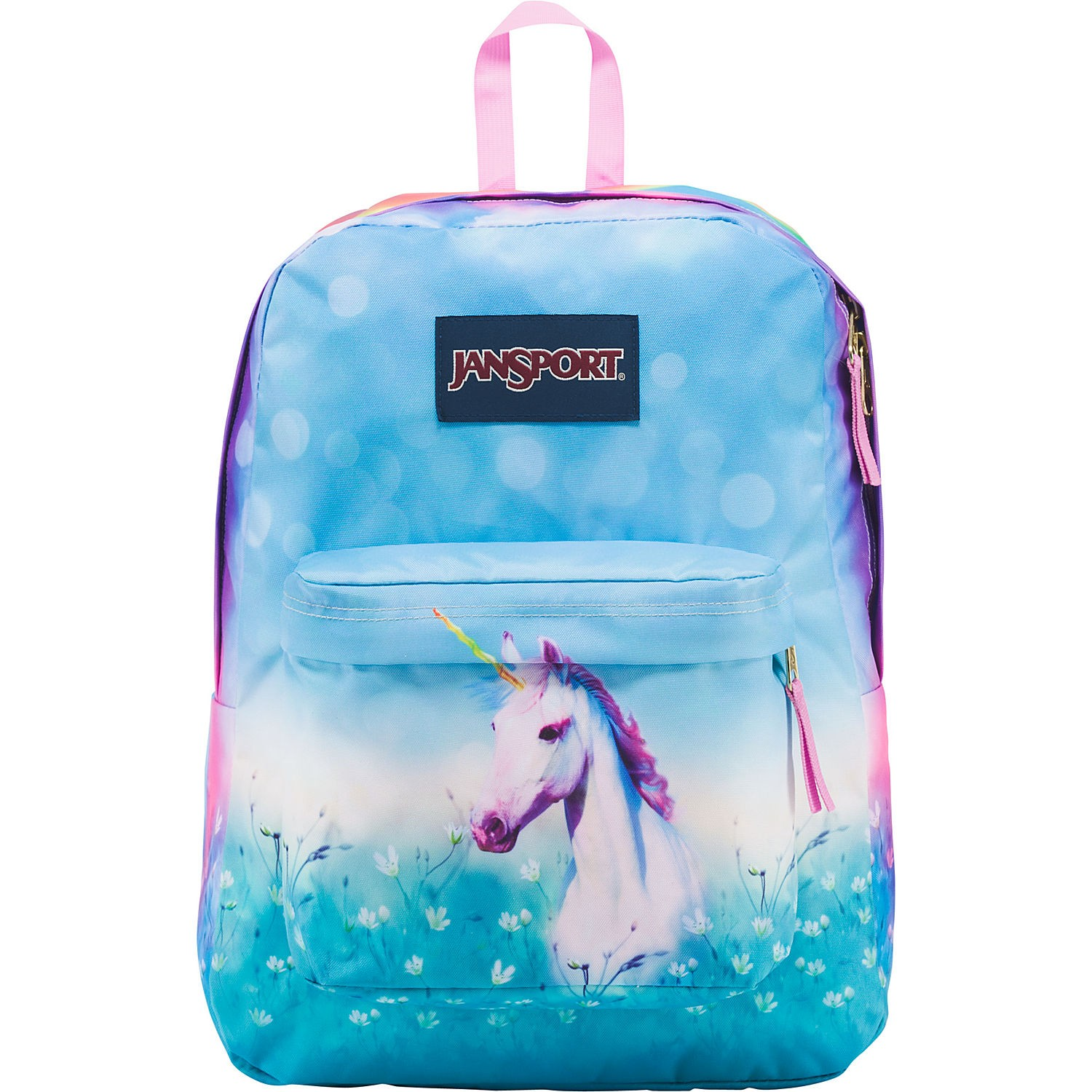 best back to school backpacks from preschool to college the mom edit