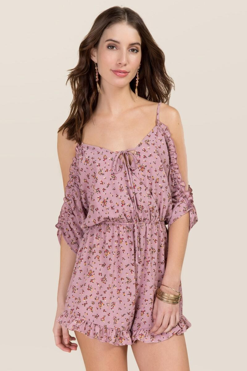 wedding guest dresses under $100 - the styled press