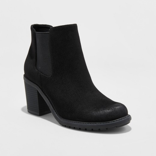target s booties and boots all things target