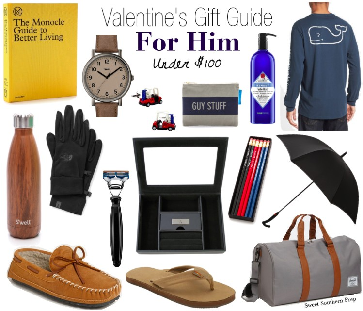 Tuesday Trends Valentine S Day Gift Guide For Him Joie Blouse On
