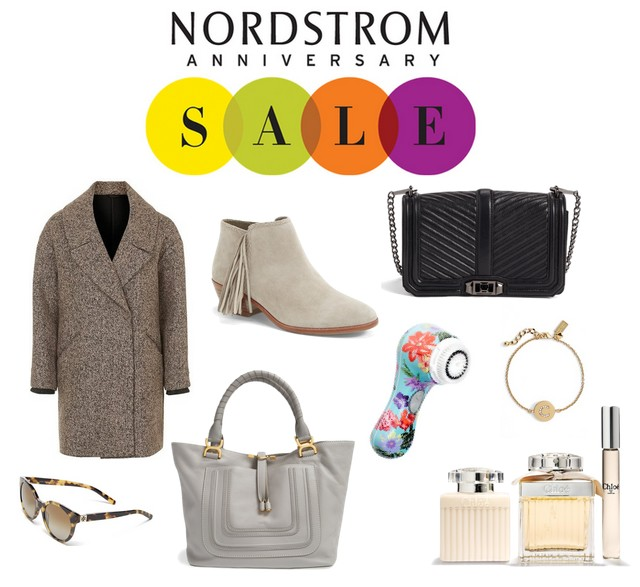 4fd791357 Early Access  Nordstrom Anniversary Sale - Oh So Glam