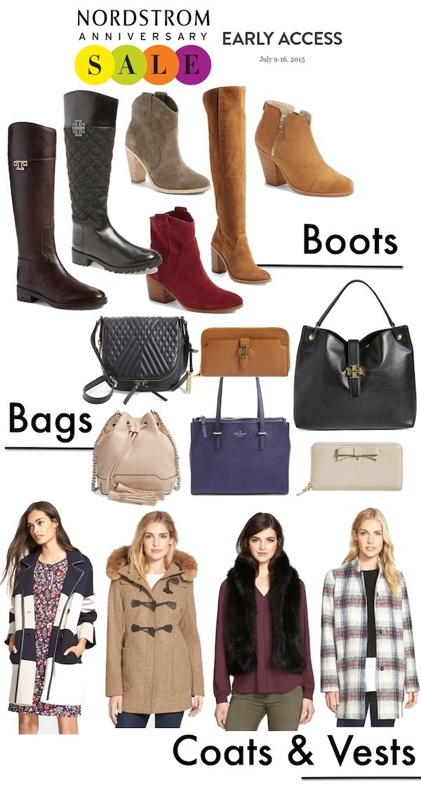 5f318d2f5209 I ll save you guys the spiel since basically every blogger is writing about  the Nordstrom Anniversary Sale! I never really go too crazy over sales –  it s ...