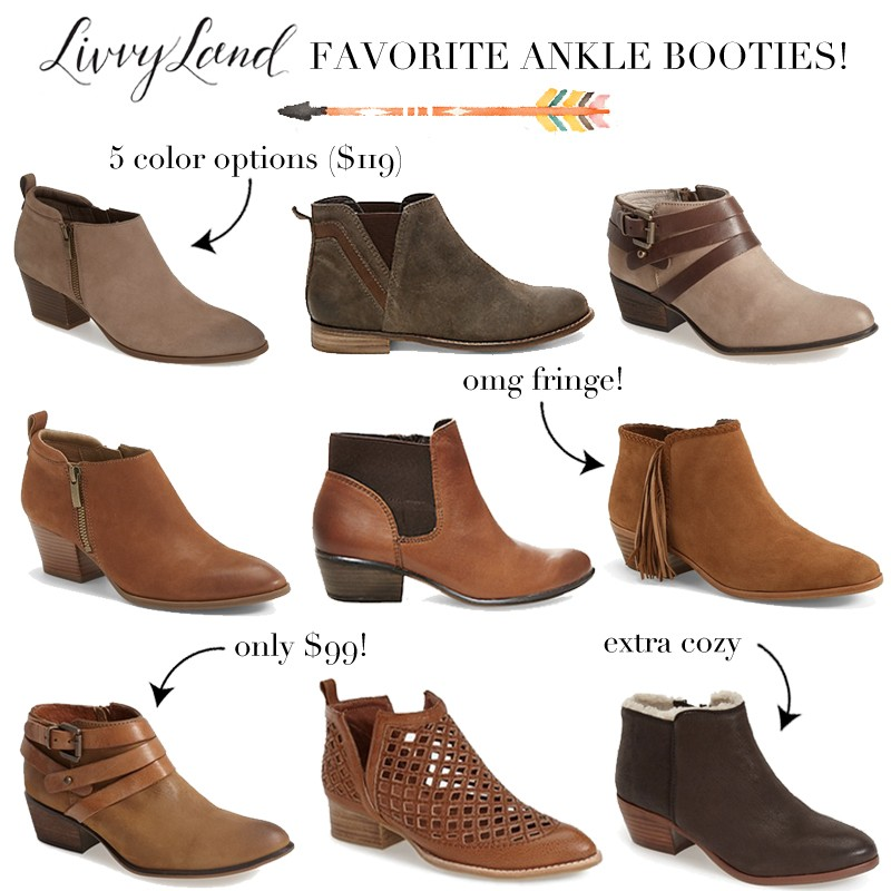 a4eb82945 (My kinda shoes! 😉 ) Take a look at my favorites and follow me on  Pinterest for more style inspiration!