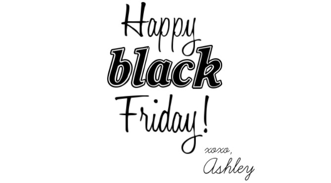 Happy Black Friday All Of My Sale Favorites Included Sweet Southern Prep
