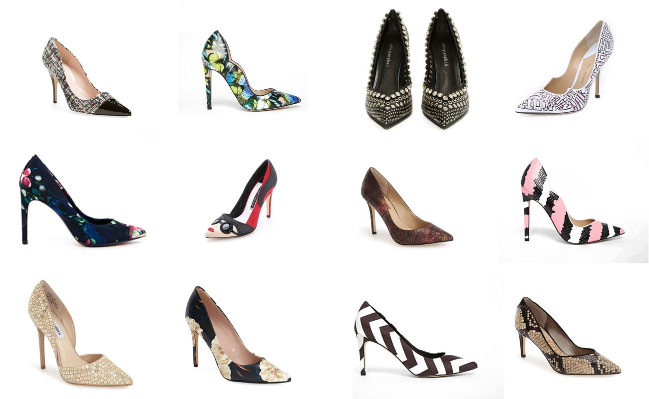 277a01ff2f5 best printed shoes for fall winter - leopard print shoes