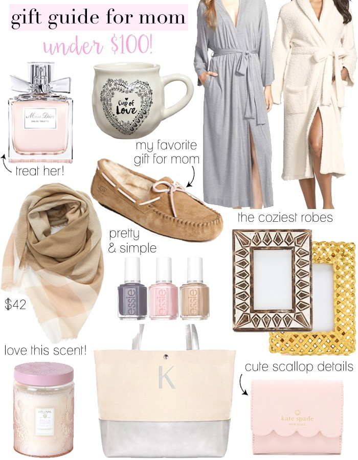 The Best Gift Ideas For Mom Livvyland Austin Fashion And Style