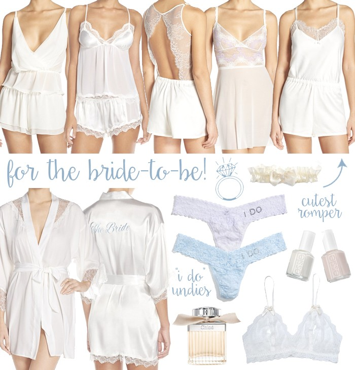 Wedding blogger livvyland austin fashion and style blogger cant believe weve already hit spring this yearwhich also means wedding season is quickly approaching whether youre the bride to be or youre the one junglespirit Choice Image