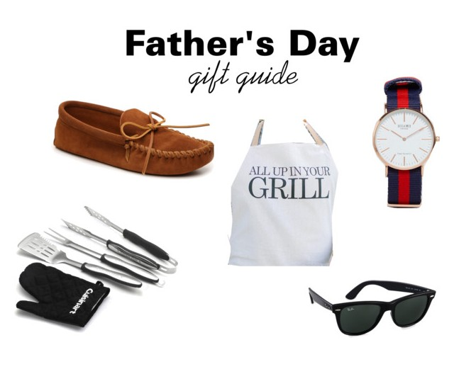 fe96a5b5d4fa It s almost Father s Day!! Time to shop for those guys we love who are  oh-so hard to shop for – I know it can t just be David who is impossible to buy  for.