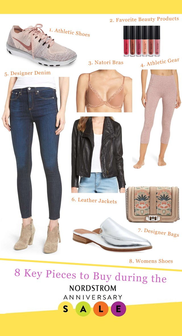 2a7e745e23bc Best Items to Buy at the Nordstrom Anniversary Sale