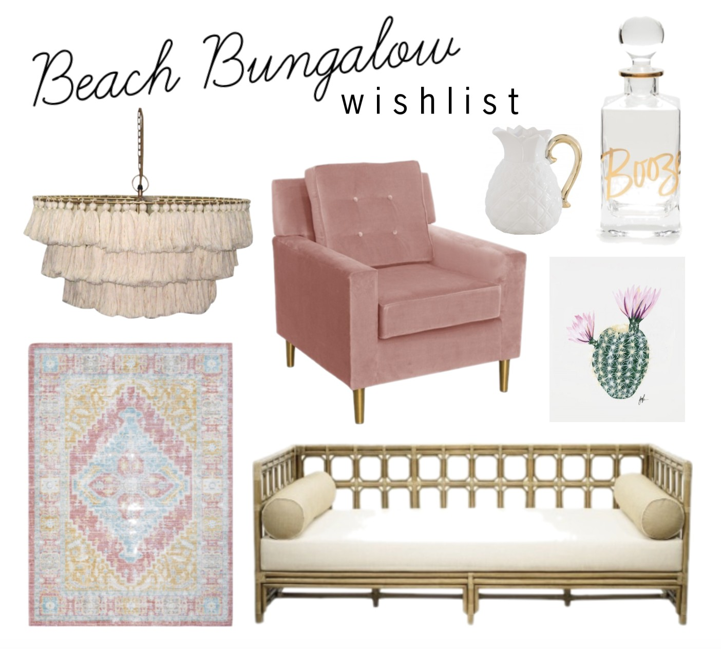 list of living room furniture. Searching for furniture my upcoming move to Los Angeles has brought me  just as much joy it stress I swear sometimes the internet is a curse in Moving Wish List Living Room