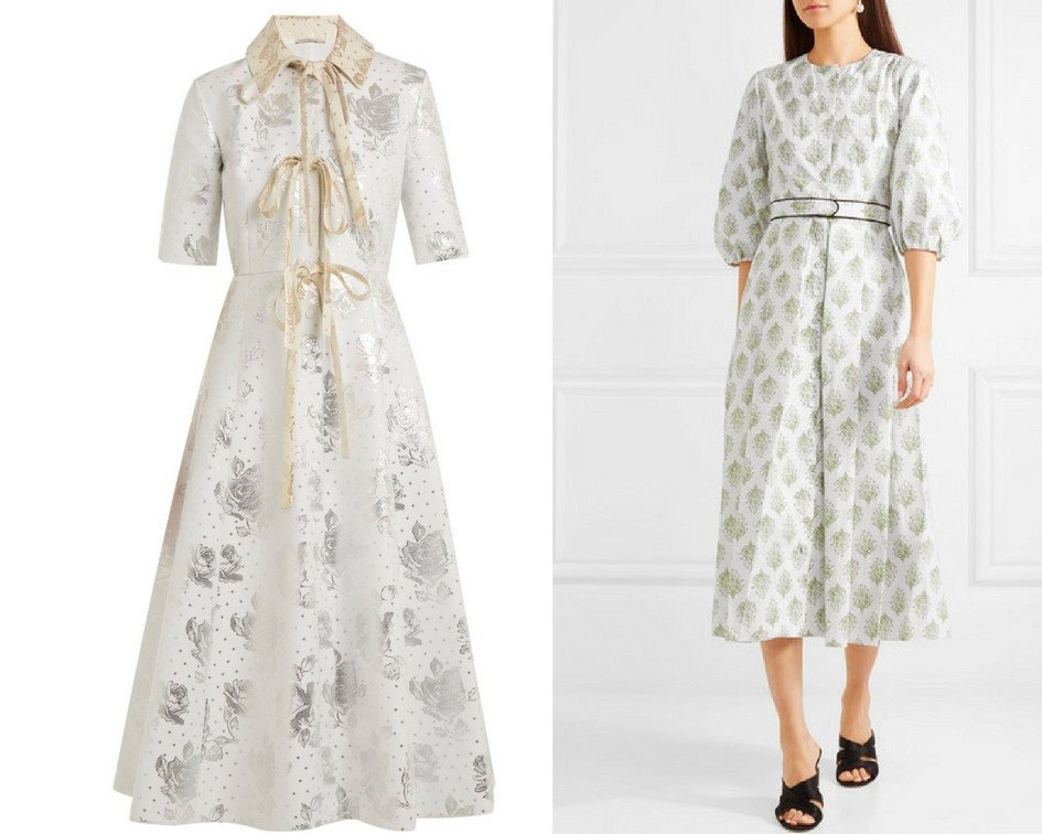 What Will Kate Wear To Meghan\'s Wedding? - What Would Kate Do?