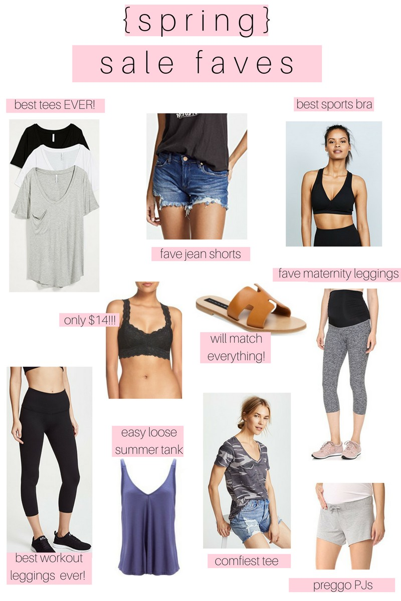 e6998dd74f Shopbop is doing their 20% off everything spring sale and Lord   Taylor is  doing 30% off everything sale! I am sharing my ...