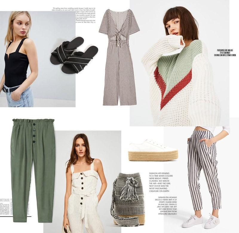Sélection Shopping18 Printemps Sélection Shopping18 Shopping18 Sélection Printemps Printemps fvYgI7by6